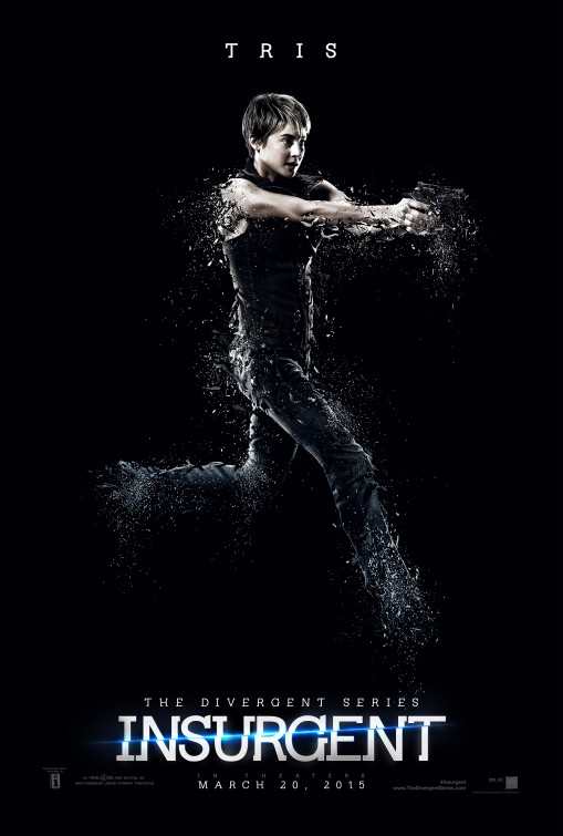 insurgent-character-poster-2