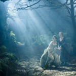 into-the-woods-movie-photo-5