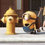 minions-movie-photo-1