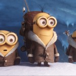 minions-movie-photo-2