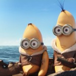 minions-movie-photo-3