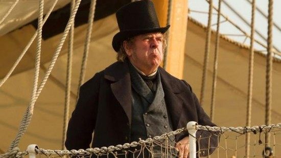 mr-turner-movie-photo