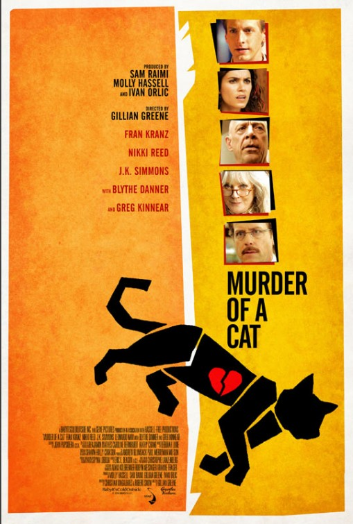 murder-of-a-cat-movie-poster