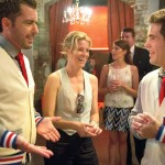 pitch-perfect-2-movie-photo-6