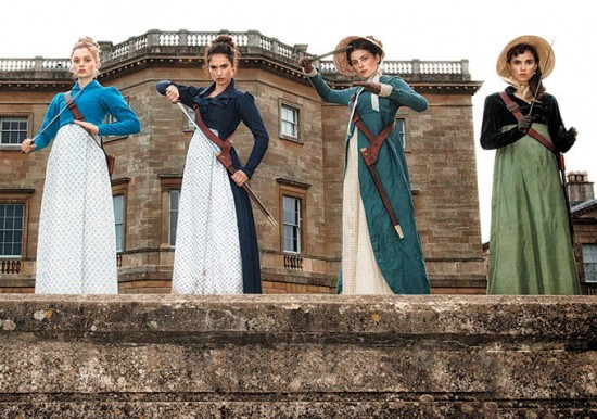 pride-and-prejudice-and-zombies-movie-photo