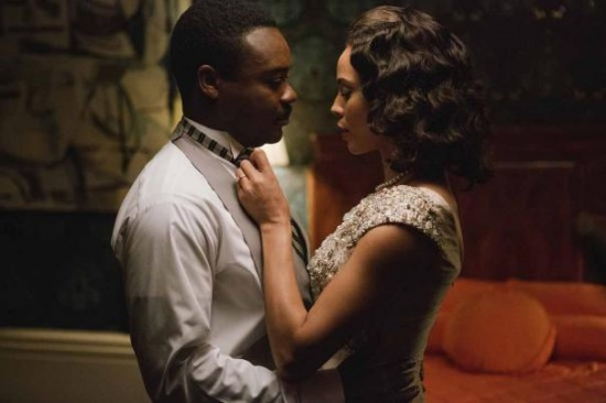 selma-movie-photo-1