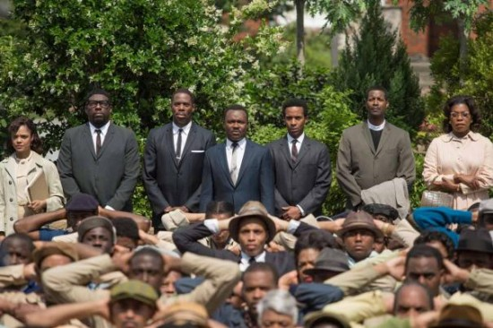 selma-movie-photo-2