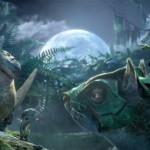 strange-magic-movie-photo-1
