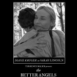 the-better-angels-movie-poster-1