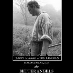 the-better-angels-movie-poster-2