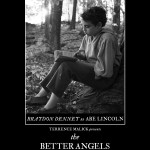the-better-angels-movie-poster-3