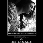 the-better-angels-movie-poster-4