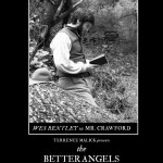 the-better-angels-movie-poster-5