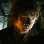 the-hobbit-the-battle-of-the-five-armies-movie-photo-1