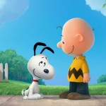 the-peanuts-movie-movie-photo-1