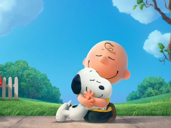 the-peanuts-movie-movie-photo-2