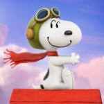 the-peanuts-movie-movie-photo-3