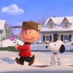 the-peanuts-movie-movie-photo-5