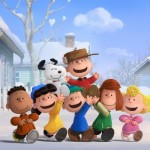the-peanuts-movie-movie-photo-6