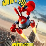 the-spongebob-movie-character-poster-3