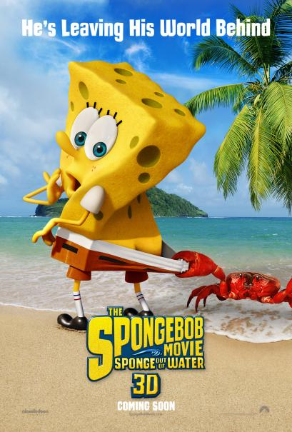 the-spongebob-movie-character-poster-4