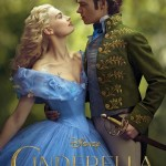 cinderella-movie-poster-1