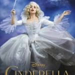 cinderella-movie-poster-2