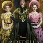 cinderella-movie-poster-3