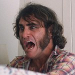 inherent-vice-movie-photo-10