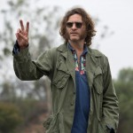 inherent-vice-movie-photo-4