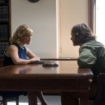 inherent-vice-movie-photo-6