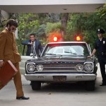 inherent-vice-movie-photo-7