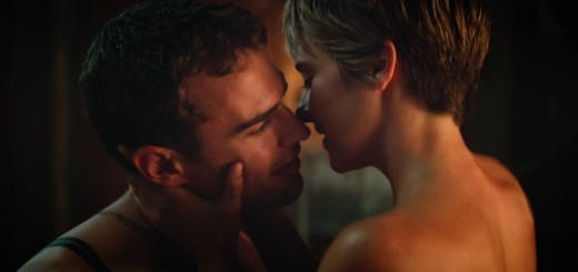 insurgent-movie-photo-1