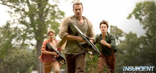 insurgent-movie-photo