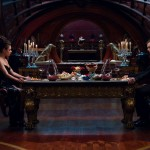 jupiter-ascending-movie-photo-4