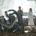 jurassic-world-movie-photo-1