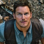 jurassic-world-movie-photo-3
