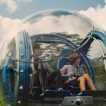 jurassic-world-movie-photo-4