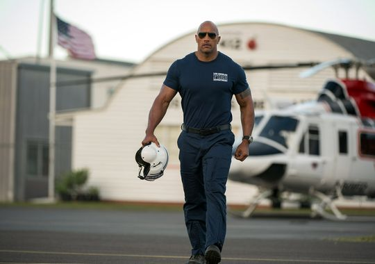 san-andreas-movie-photo-2