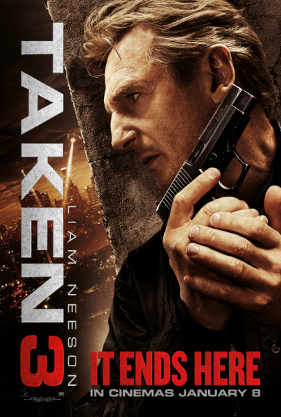 taken-3-movie-poster