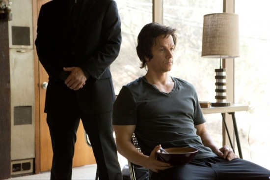 the-gambler-movie-photo-1