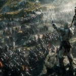 the-hobbit-the-battle-of-the-five-armies-movie-photo-10