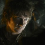 the-hobbit-the-battle-of-the-five-armies-movie-photo-6