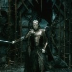 the-hobbit-the-battle-of-the-five-armies-movie-photo-7