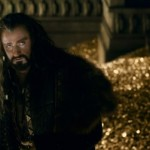 the-hobbit-the-battle-of-the-five-armies-movie-photo-9