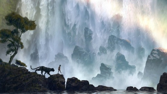 the-jungle-book-concept-art