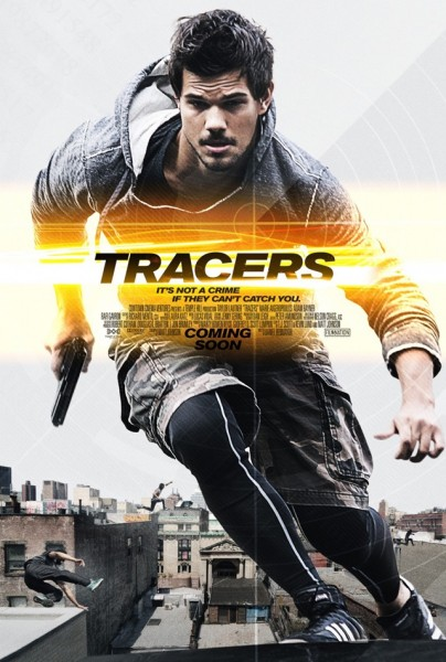 tracers-movie-poster