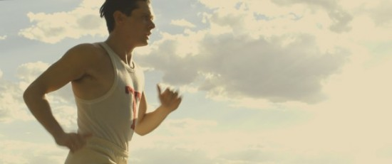 unbroken-movie-photo-10