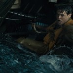 unbroken-movie-photo-6