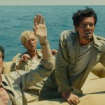 unbroken-movie-photo-7